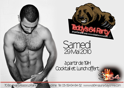 soiree-bears-gay-bayonne