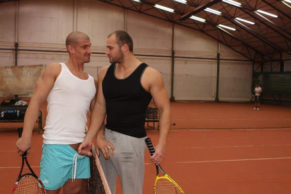 tennis-gay1