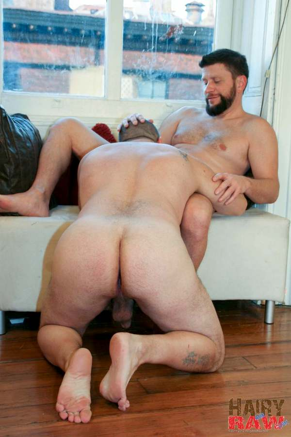 french gay video annonce nimes