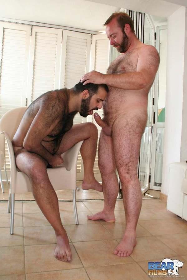 plan cul sur gap gay gros gland