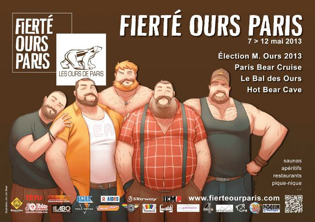 election-gay-bears-paris