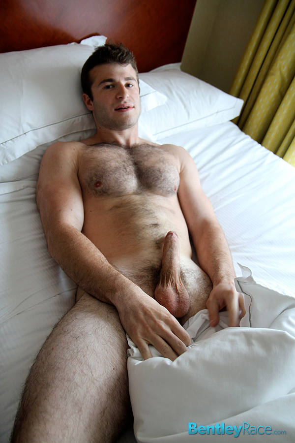 extreme web hotties naked