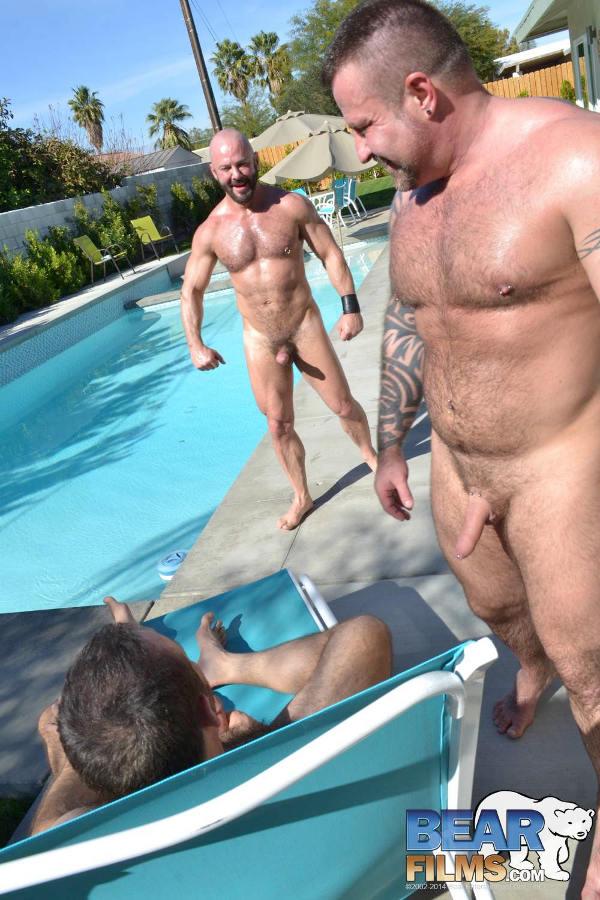 gay porn francais salon de massage erotique dijon