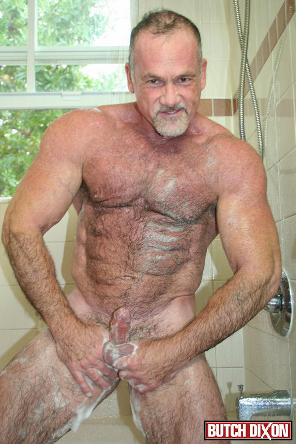 mature daddy gay masturbateur compulsif