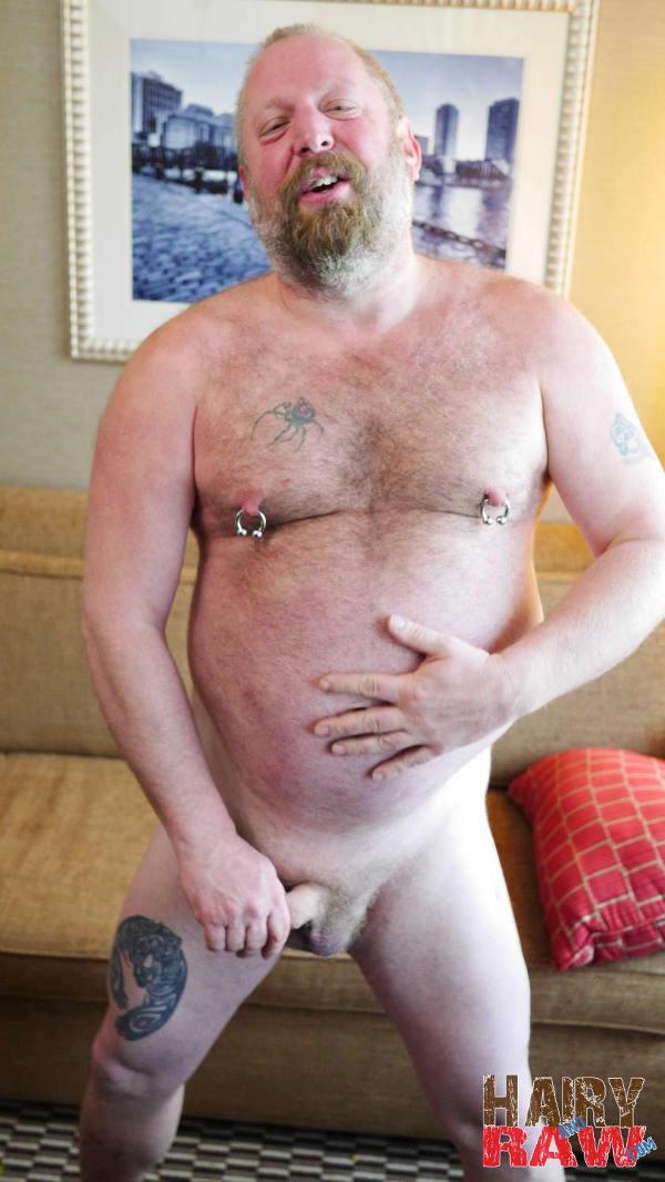 plan cu pour ce soir gay poilu francais