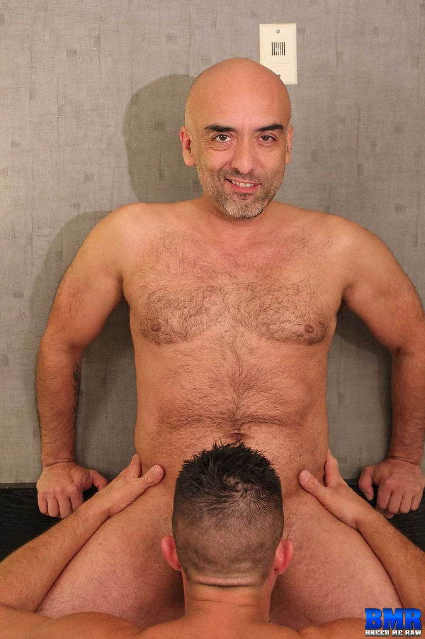 Rencontre gay mur
