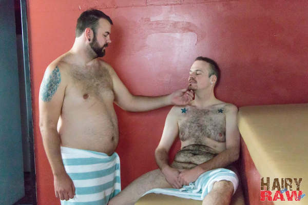 french bear gay gay rencontre