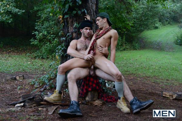 mexican transsexual alexis in atlanta