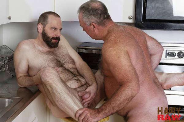 plan cul metisse french bear gay