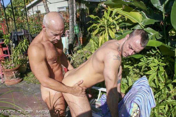 baise en club gay francais
