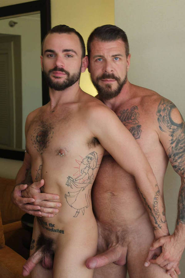 les plus grosse bite gay gay passif paris