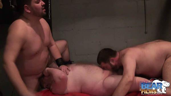 gay bar dayton ohio