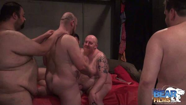 francais gay nu french bear gay