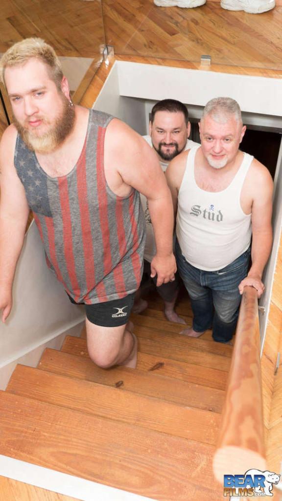 acteurs-porno-gay-bears