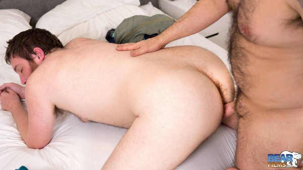 french bear gay site rencontre gay ado