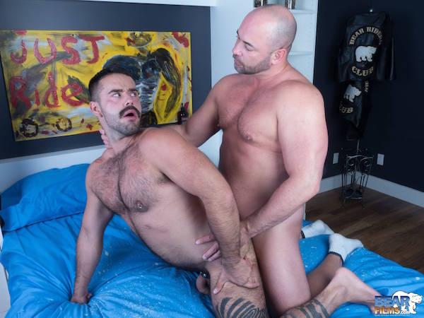 sexe entre bears