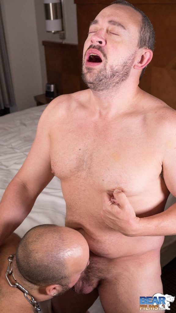 rencontre sexe brest french bear gay