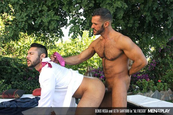 baise muscle bear