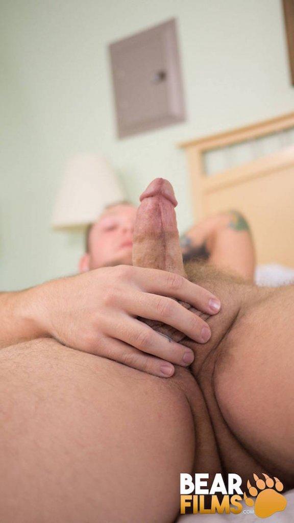 petite bite 13 cm