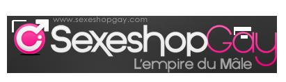 boutique gay en ligne